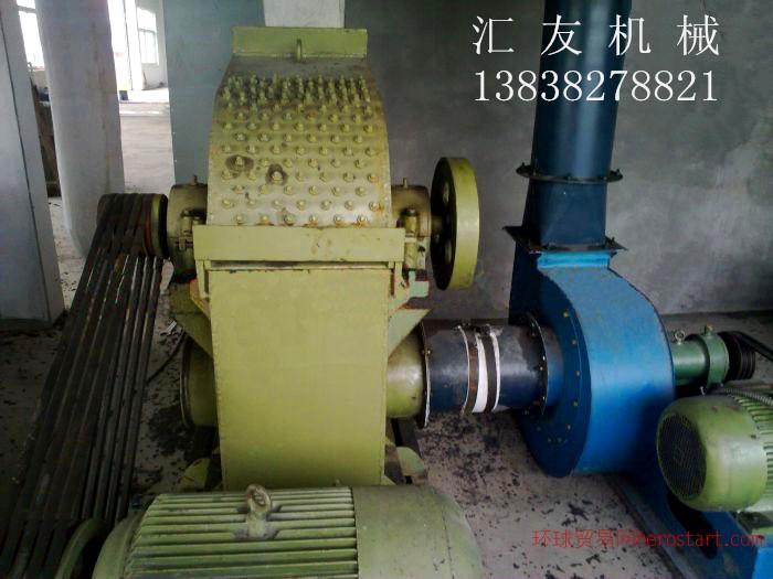 宜昌小型皮革粉碎机设备价格低家用皮革粉碎机厂家