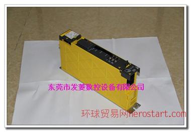 发那科现货 FANUC原装A860-2000-T301编码器连接线5M