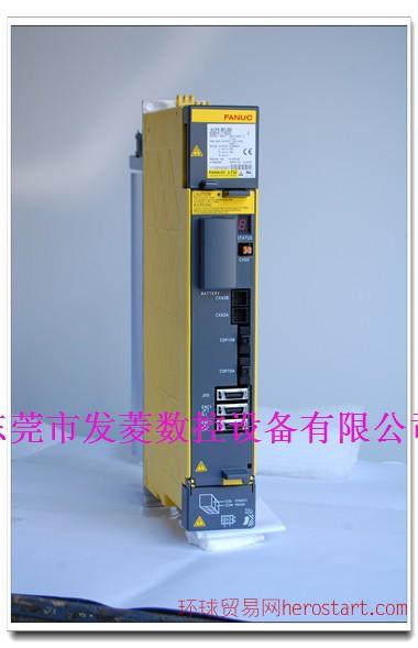 A06B-6117-H209 fanuc控制器