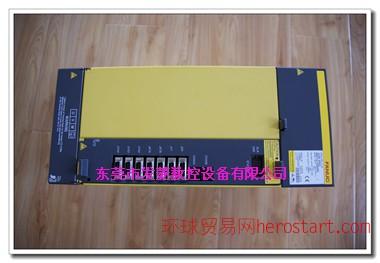 A06B-6152-H045发那科放大器