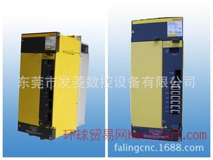 A06B-6111-H026#H550 FANUC驱动器  发那科全新现货 质保一年