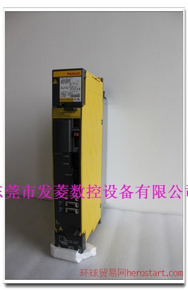 A06B-6240-H209发那科放大器