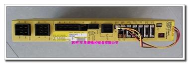 A06B-6093-H153fanuc驱动
