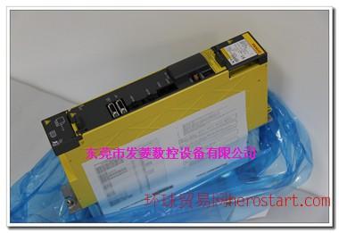 A06B-6117-H104发那科放大器