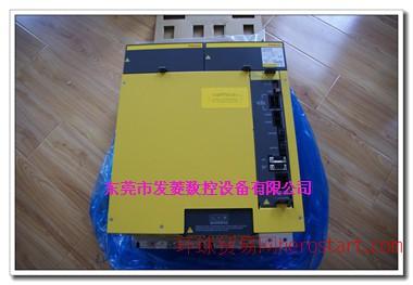 A06B-6127-H109fanuc放大器