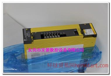 A06B-6141-H011#H580发那科驱动