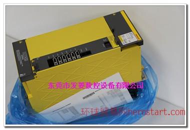 A06B-6141-H022#H580发那科驱动
