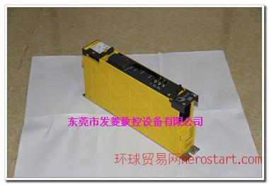 A06B-6114-H205 fanuc驱动