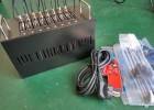 联通电信双4G改码养号器猫池激卡器