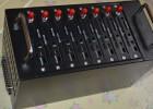 移动联通双4G猫池改码机