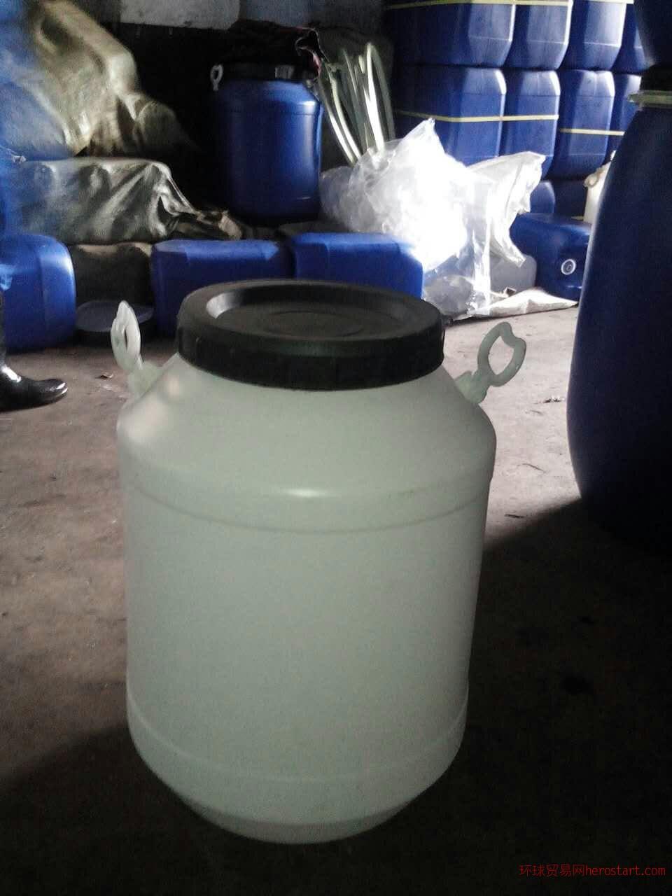 油田水处理剂