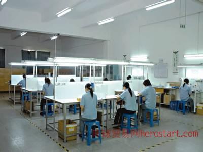 供西宁印刷和西宁装饰雕刻