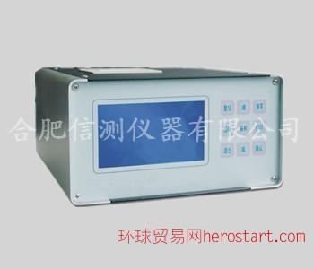 合肥激光尘埃粒子计数器销售,粉尘测试仪