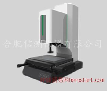 合肥手动二次元影像测量仪销售,影像测量仪价格