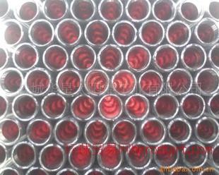 优质太阳能真空集热管 太阳能真空集热管