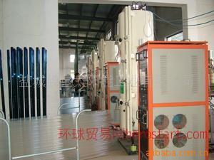 太阳能真空集热管(出口专用)