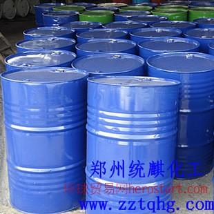 硝酸异辛酯 优级 柴油添加剂