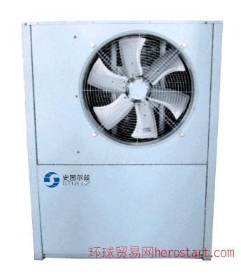 史图尔兹冷热水机组