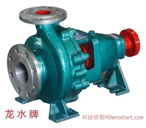 化工离心泵_程跃泵业_化工离心泵价格