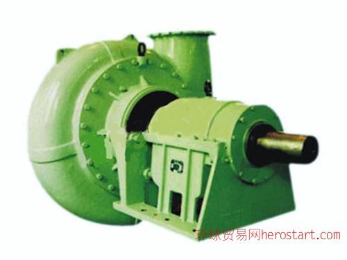 程跃泵业铜陵化工流程泵化工流程泵价格
