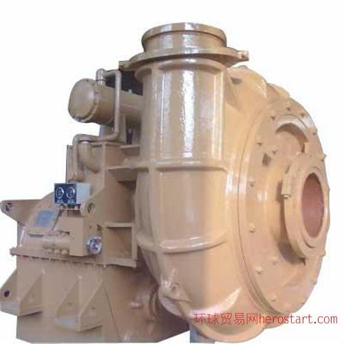 船用泵_程跃泵业_河北船用泵