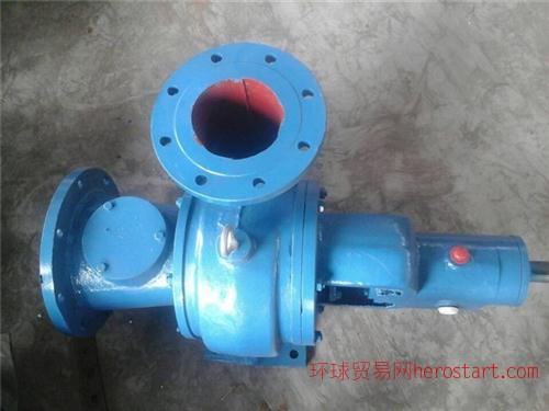 船用泵,程跃泵业,船用泵价格