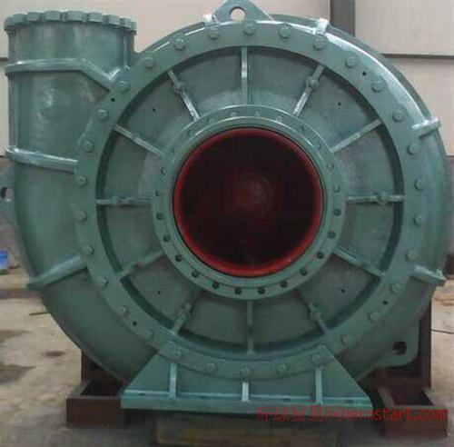 船用泵,程跃泵业,船用泵
