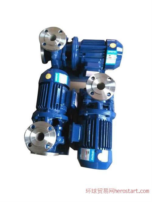 化工离心泵价格,化工离心泵,程跃泵业查看