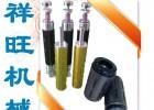 供应广州维修气胀轴|佛山气胀轴维修