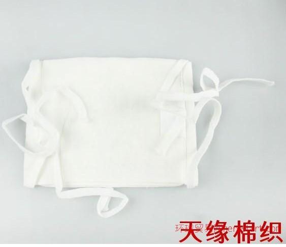 天缘纺织纯棉脱脂纱布 医用家用均可