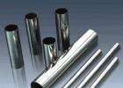 409L不锈钢管|441不锈钢管|430不锈钢管