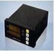 V4896高亮度五位智能数显仪