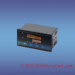 V8016称重控制仪