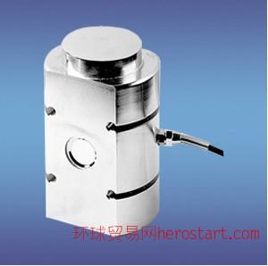 SFBE板环压力称重传感器、料斗秤、轴重称、轨道衡、汽车衡专用