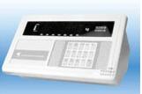 XK3190-A9智能数显称重仪