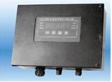 3120G智能重量显示限制器