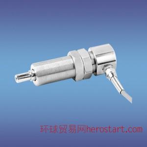 电缆张力传感器