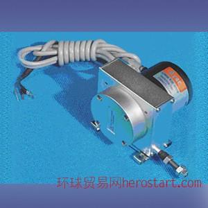 SF-MPS-mA拉绳位移传感器
