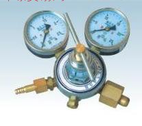氧气系列减压器