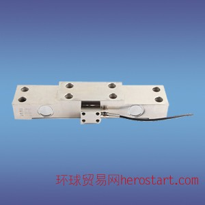轴承座式张力传感器