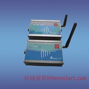 SF无线收发器
