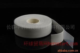 增强型热熔胶(聚酰胺)通讯电缆附件热熔胶