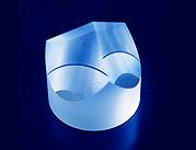 角锥棱镜大量库存现货博信光电子