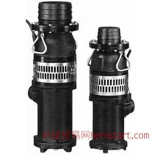 厂家供应**MD型煤安矿用多级离心泵