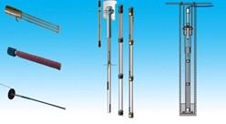 长沙喜雅 特价出售 土木工程仪器 多点位移计