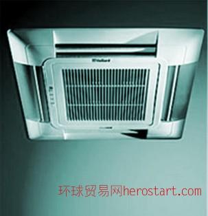 常州威能家用中央空调 风管机安装销售公司