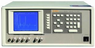 JK2819ALCR数字电桥-