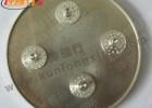 激光焊厂铝合金激光焊加工 激光点焊加工 大功率激光焊加工
