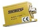 法国SENSOREX位置传感器