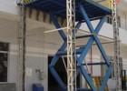 升降机专卖 渝中升降机 大渡口升降平台